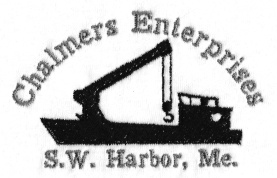 Chalmers Enterprises LLC