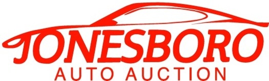 Jonesboro Auto Auction