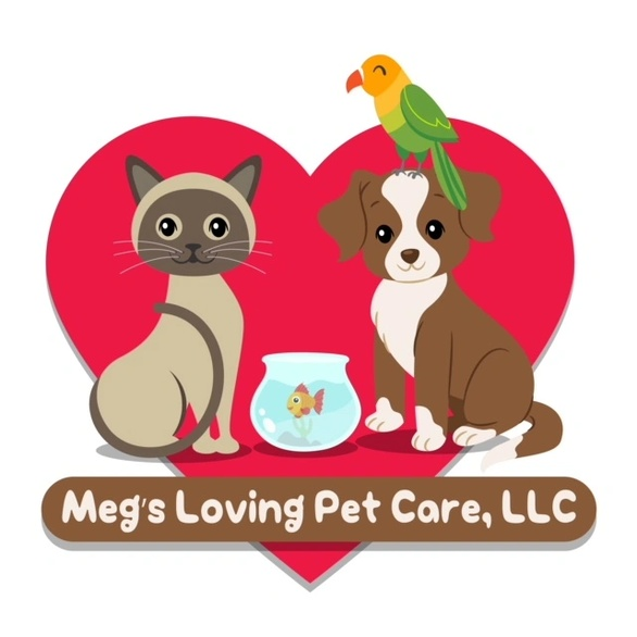 Meg's Loving Pet Care, LLC