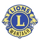 Wantagh Lion's Club
