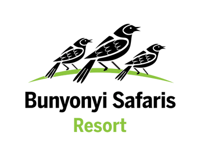 Bunyonyi Safaris