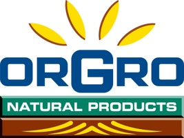 Orgro Natural Products