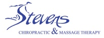 Stevens Chiropractic and Massage Therapy