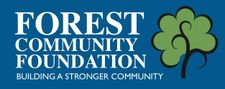 Forest Community Foundation