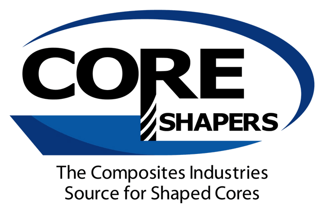 Core Shapers