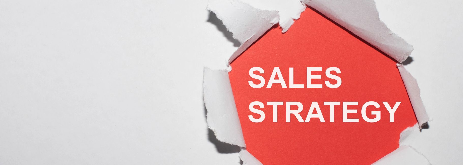 Sales Strategy for businesses looking to grow their UK Sales, Export Internationally or Import