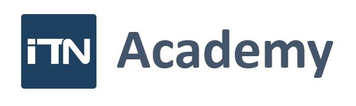 ITN Academy