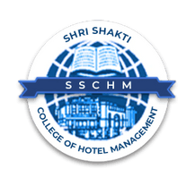 Shri Shakti College of Hotel Management