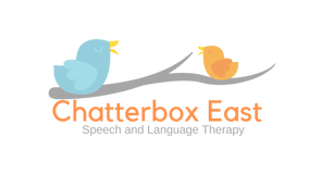Chatterbox East