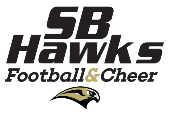 San Bernardino Hawks Football & Cheer