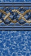 Above Ground Liners Styles And Designs Pool :Liner. Liner for pool, cheap pool liner. pool liner spa