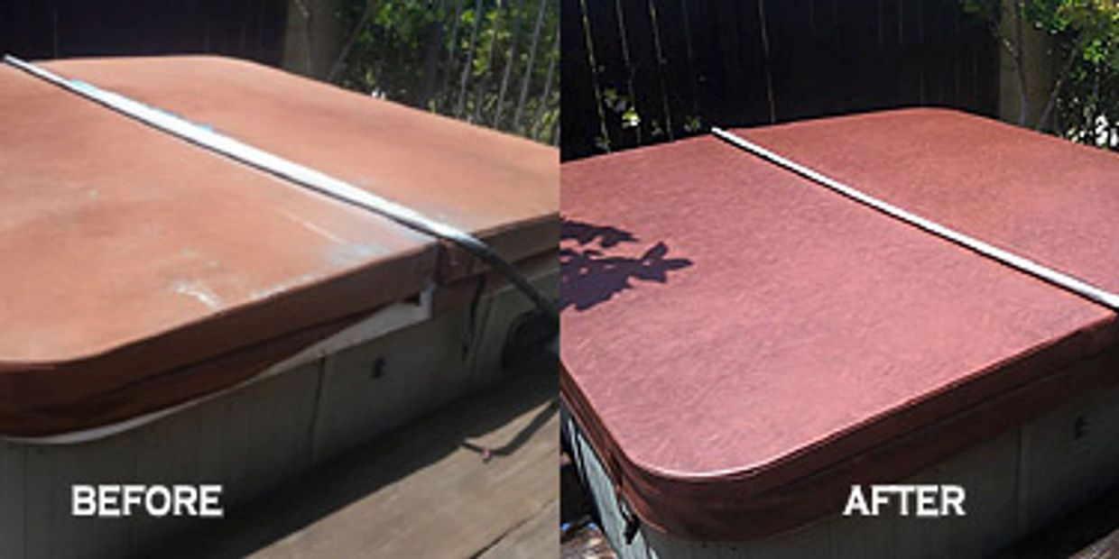 Spa Cover,Hot Tubs Cover,Spa Covers,Jacuzzi Cover,Hot tub Cover,Cover For Spa.Cover Hot,Miami, Fl