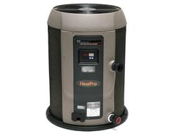 Pool Heater & Heat Pump Gas  Electric Heaters  Liquid Propane Heaters  Natural Gas   Propane Gas
