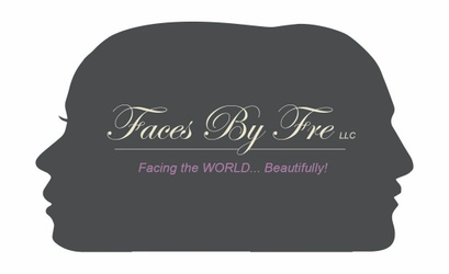 Faces By Fre
