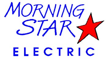 Morning Star Electric