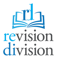 Revision Division Logo