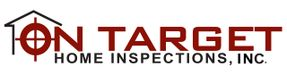 On Target Home Inspections, Inc.