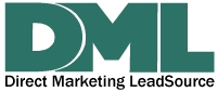 Direct Marketing LeadSource (DML)