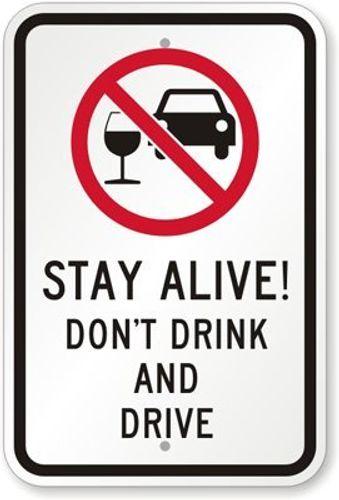 Rappahannock Area Alcohol Safety Action Program - Home