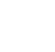 Direct Primary Care Story Family Medicine