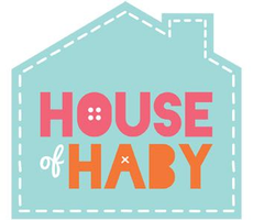 House of Haby