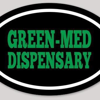 Green-Med Dispensary