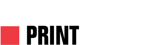 Corporate Print Source
