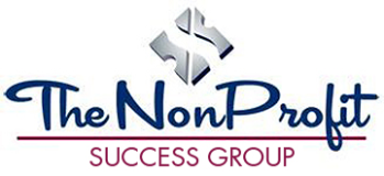 NonProfit Resource Group