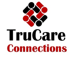 TruCare Connections, Inc.