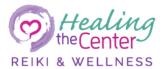 Healing The Center Reiki & Wellness with Toni Dafeldecker, RN, BC