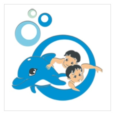 Aquatic Zone Swim School
