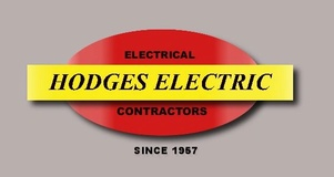 Hodges Electric Services, Inc