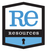 Re Resources LLC