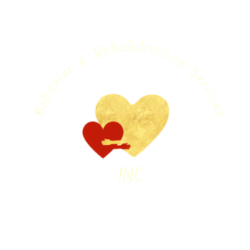 Loving Heart Behavior