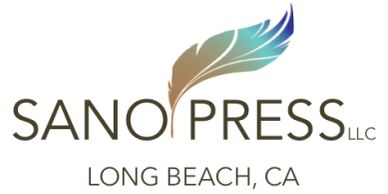 Learn more about Sano Press