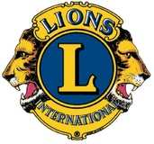 Franklin Lions Club