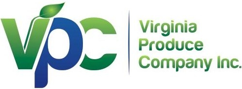 Virginia Produce Company Inc