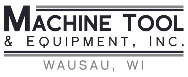 Machine Tool & Equipment, Inc.