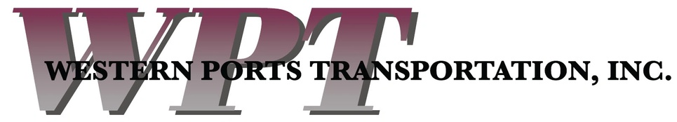 Western Ports Transportation, Inc.