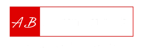 Adam for Elkhart County