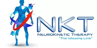 NeuroKinetic Therapy NKT The Missing Link