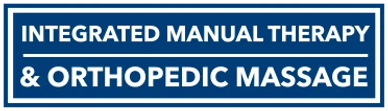 Integrated Manual Therapy & Orthopedic Massage