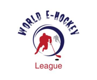 World e Hockey