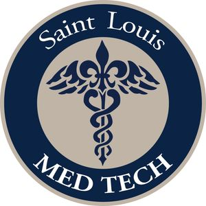 St Louis MED TECH Massage Therapy School