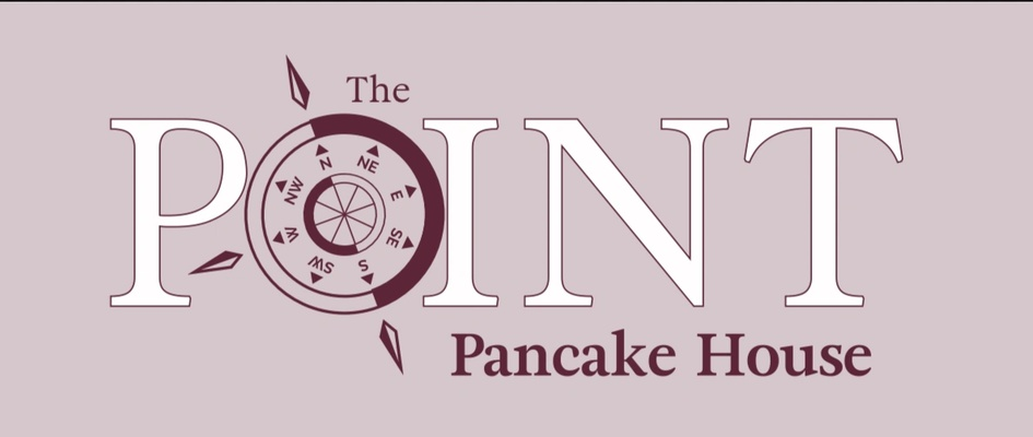 The Point Pancake House