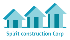 spirit construction corp