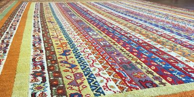 area rug oriental rug cleaning
