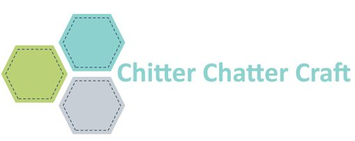 Chitter Chatter Craft