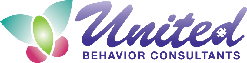 United Behavior Consultants