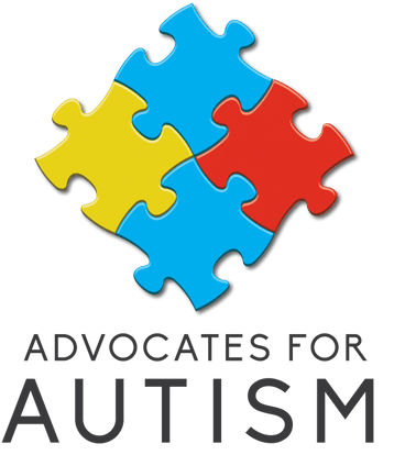 Advocates for Autism